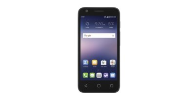 alcatel-ideal-4g-lte-prepaid-att-gophone