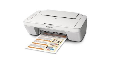 canon-pixma-mg2520-inkjet-photo-all-in-one-printer