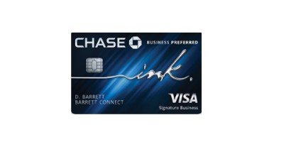 chase-ink-business-preferred-card