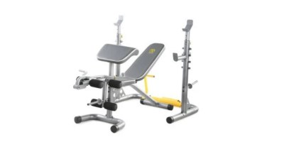 golds-gym-xrs-20-olympic-workout-bench-and-rack