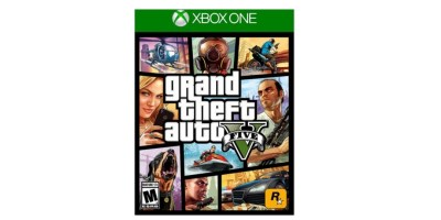 grand-theft-auto-v-for-xbox-one