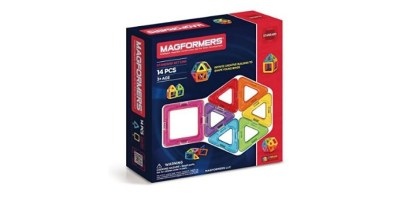 magformers-magnetic-tiles