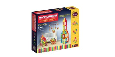 magformers-my-first-set