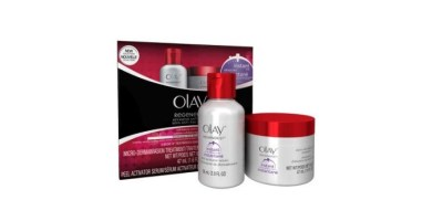 olay-facial-care-products