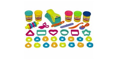 play-doh-fun-factory-mega-set