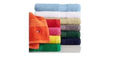tommy-hilfiger-all-american-bath-towel-collection