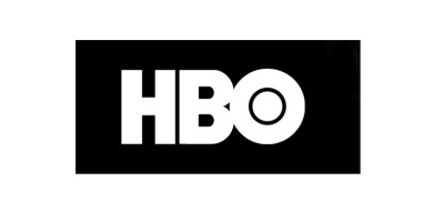 FREE HBO Streaming Trial Subscription
