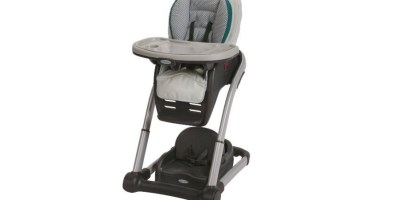 graco-blossom-4-in-1-convertible-high-chair-seating-system
