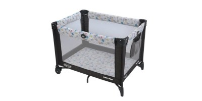 graco-pack-n-play-playard-with-automatic-folding-feet-carnival