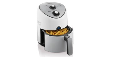 Farberware 1400W 2.5L Air Fryer