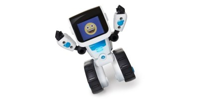 WowWee COJI Robot Toy Learn to Code with Emojis