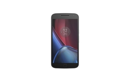 Motorola Moto G4 Plus Deal