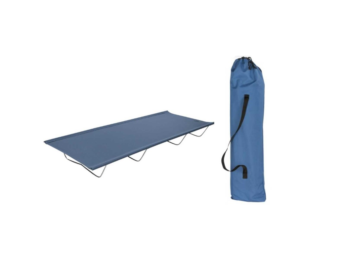 ALPS Mountaineering Lightweight Cot for $39.99 at Sierra Trading Post