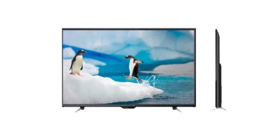 Proscan PLDED5515-UHD 55 inch 4K Ultra HD 2160p 60Hz HDTV 4K x 2K