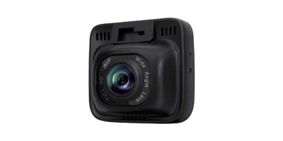 AUKEY Dash Cam Dashboard Camera Recorder with Full HD 1080P 170degree Wide Angle Lens 2inch LCD and Night Vision