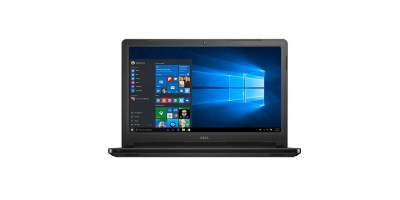 Dell – Inspiron 15.6 Touch-Screen Laptop – Intel Core i3 – 6GB Memory – 1TB Hard Drive