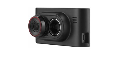Garmin – Dash Cam 35 GPS Driving Recorder