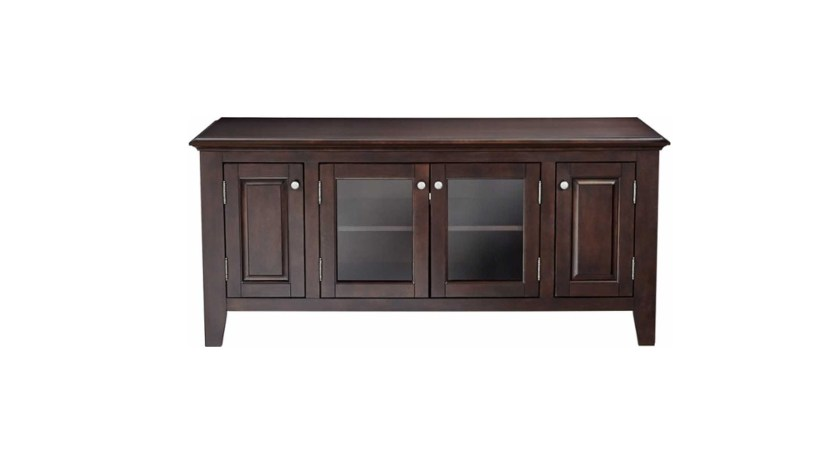 Insignia Tv Stand For Up To 60 Tvs For 179 99 At Best Buy The