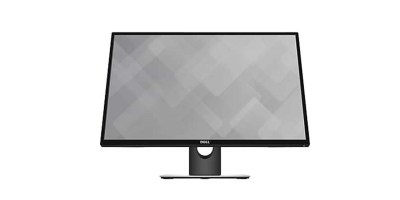 Dell 27 SE2717HR Monitor