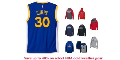 adidas – NBA mens Replica Player Jersey