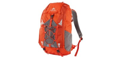 OZARK TRAIL 40L Crestone Backpack Hydration