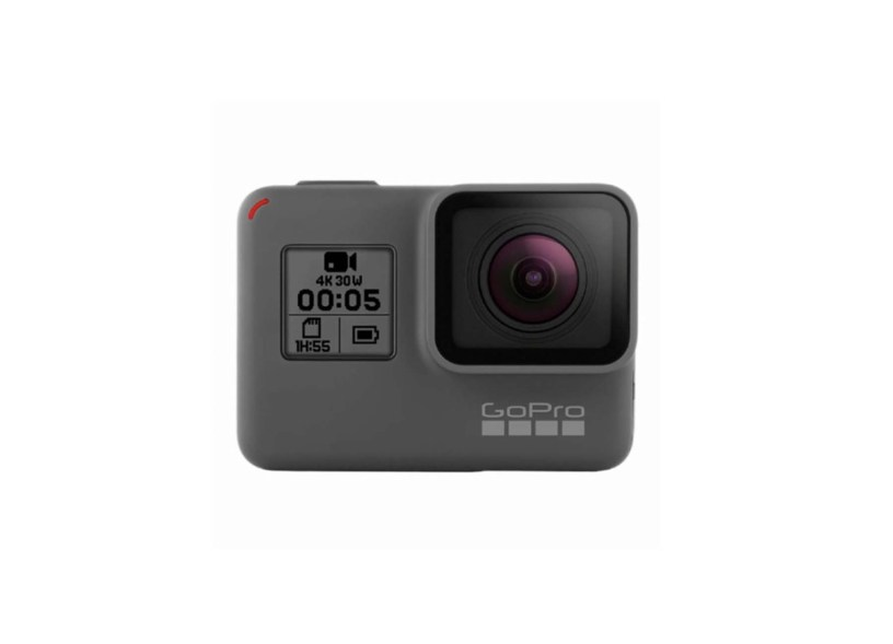 FREE $35 Gift Card & GoPro Hero5 for $249 99 at Target – The