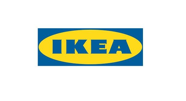 25 Off $150+ IKEA Printable Coupon for In-Store Purchases Valid Through Apr 22, 2018