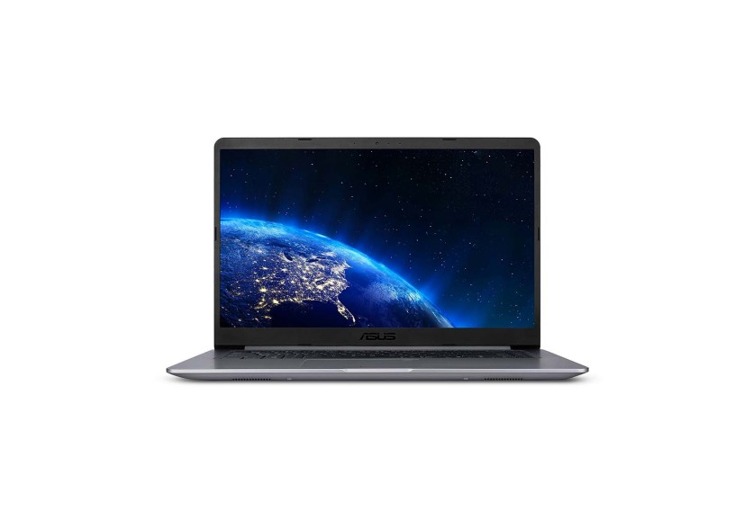 ASUS VivoBook F510UA FHD Laptop for $479 00 at Amazon – The