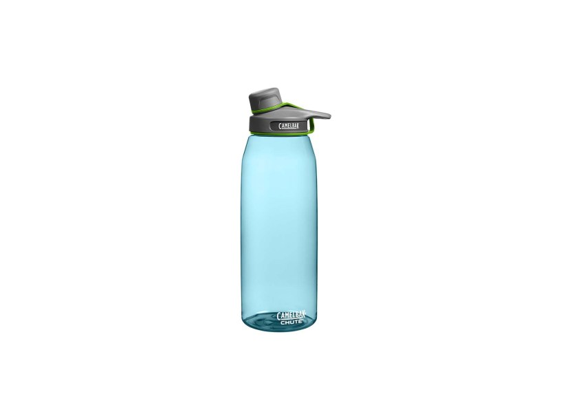 a72fd0bd1c CamelBak Chute Water Bottle for $5.99 at Amazon (Add-on Item) – The ...