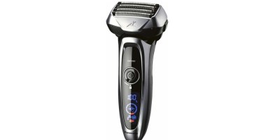 Panasonic – Arc5 Wet Dry Electric Shaver