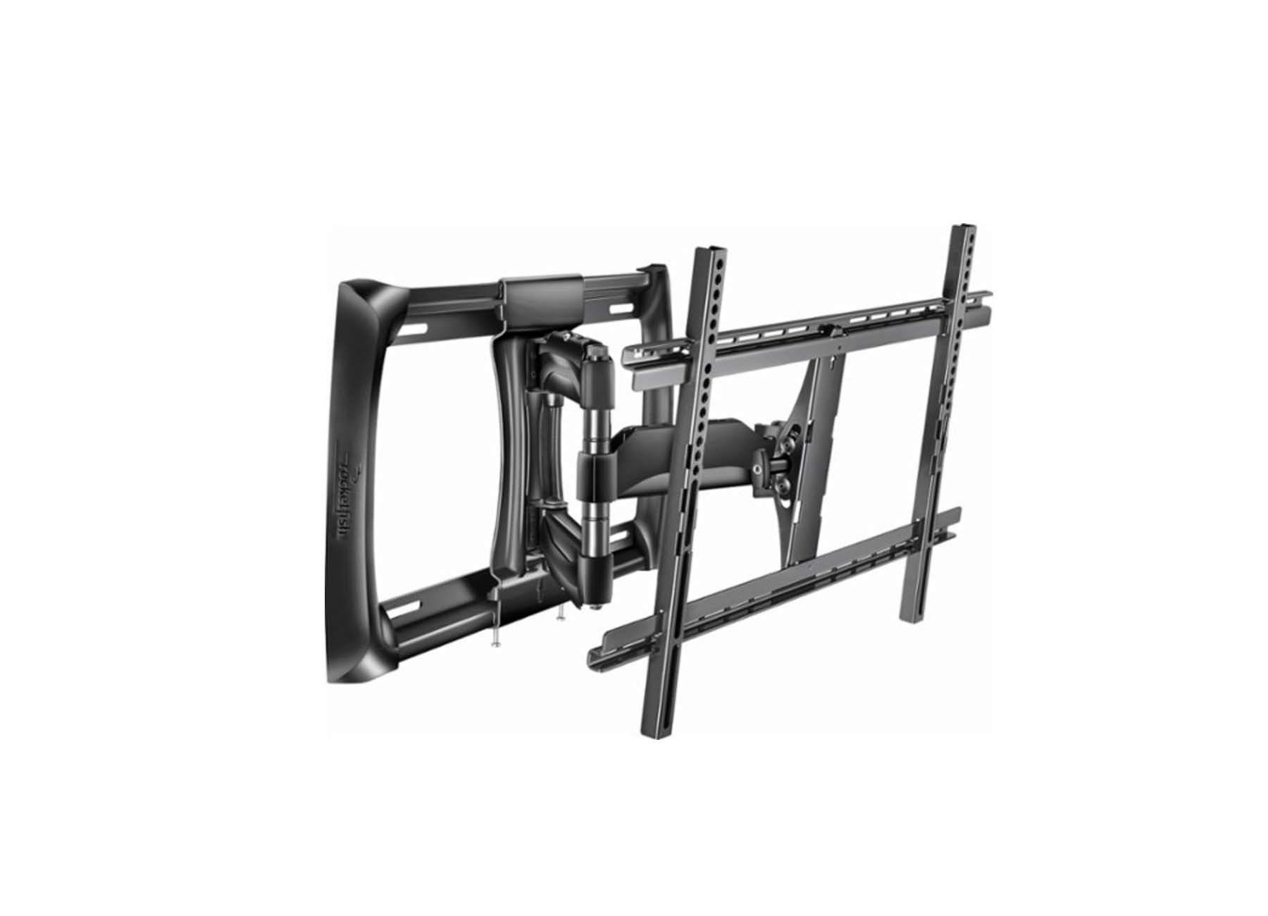 Rocketfish Full Motion TV Wall Mount For Most 40
