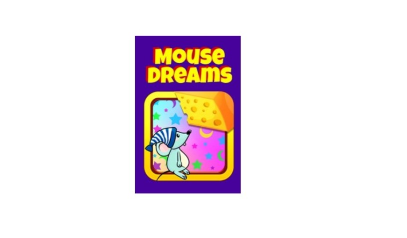 Free mouse downloads pc