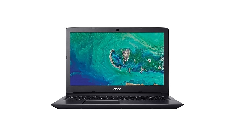 "Acer Aspire 3 A315-41-R3RF 15.6"" Laptop AMD Ryzen 3 2200U, 1TB HDD, 8GB RAM for $279.99 at Staples"