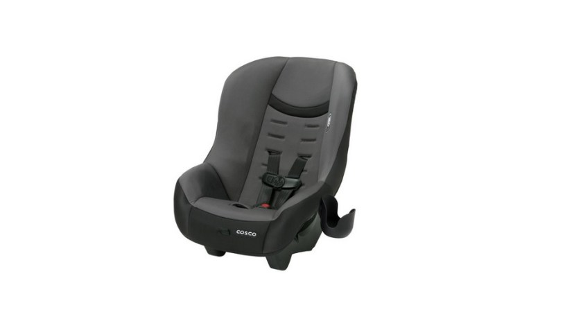 Cosco Scenera Next DLX Convertible Car Seat For 3488 At Walmart