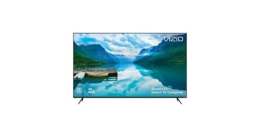 Vizio 55 inch LED TV