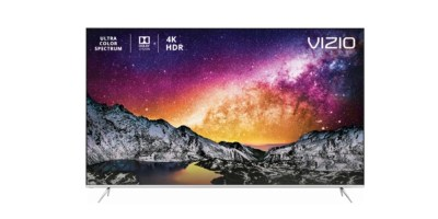 65″ Class VIZIO LED 2160p Smart 4K UHD TV with HDR