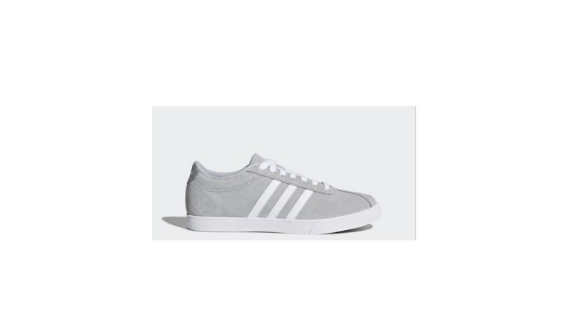 56cd1b934 Adidas Courtset Shoes Women s for  22.40 at eBay – The Best Deals Club