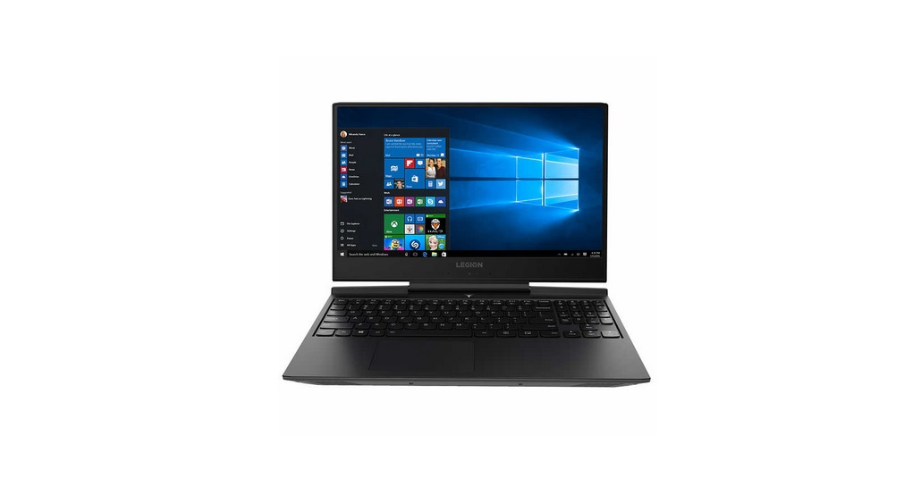 Lenovo LEGION Y7000 Gaming Laptop Intel Core i7 GeForce GTX 1060 1080p for $999.99 at Costco