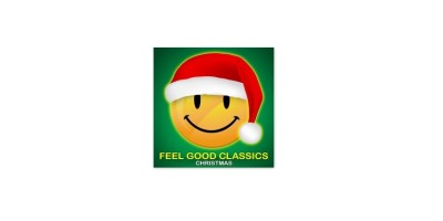 Feel Good Classics Christmas songs