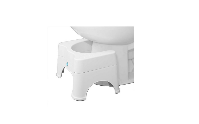 Squatty Potty Adjustable