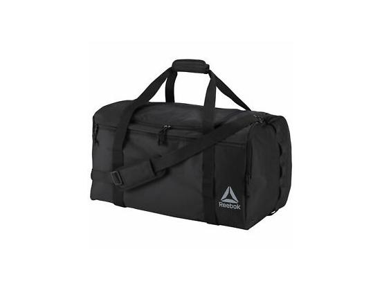 Reebok Men's ENH 26in Work Duffle Bag for $15.40 at eBay