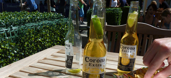 Image result for corona lime