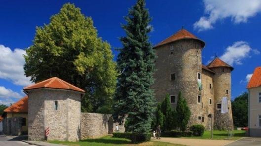 Image result for ogulin croatia