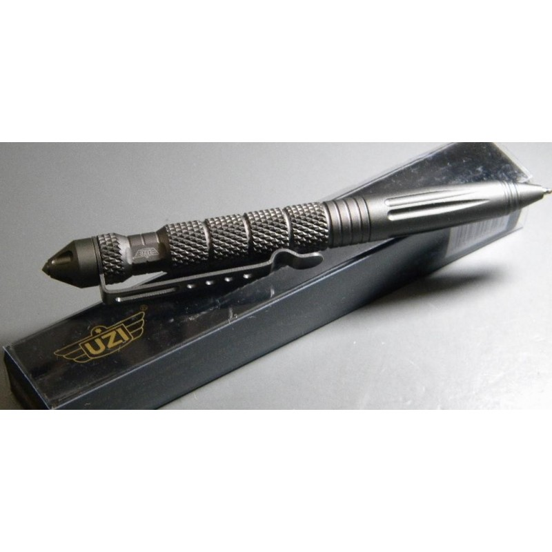 Smith And Wesson Tactical Pen Knife