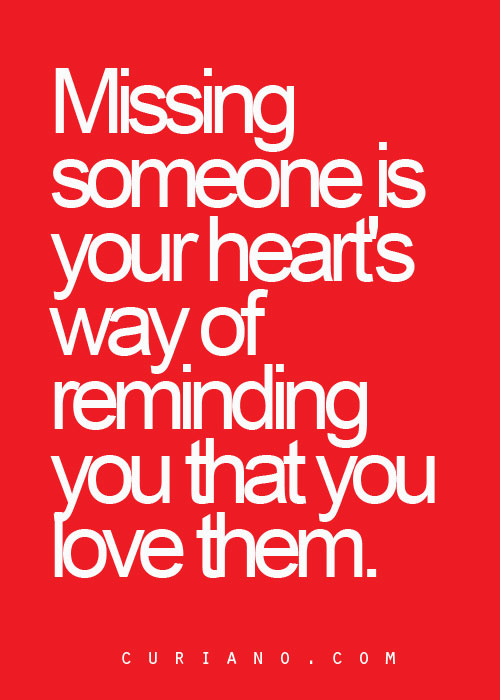 Unknown Author – Page 27 – The Best Love Quotes