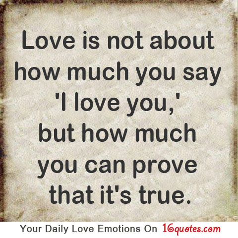 Love Quotes With Images Interesting Love Quotesunknown Author  The Best Love Quotes