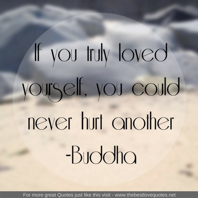 Best Love Quotes Inspirational Quotes by Buddha – The Best Love Quotes Best Love Quotes