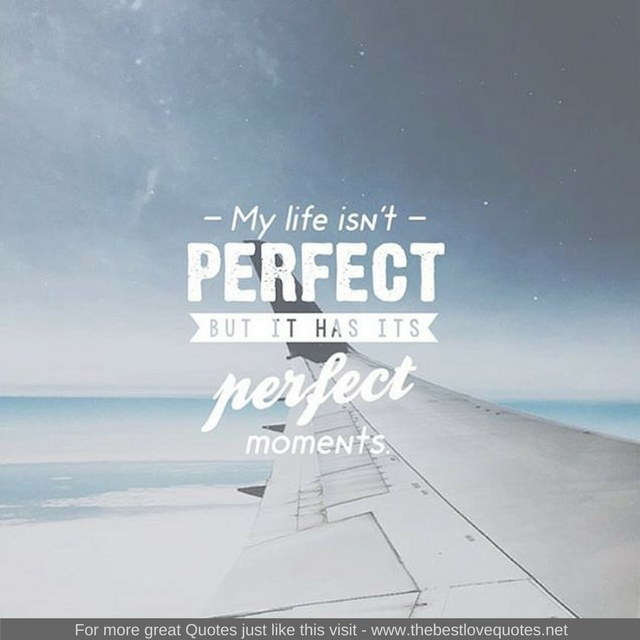 Life Quotes The Best Love Quotes Extraordinary Good Life Quotes