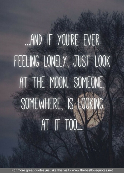 Feel Good Quotes | The Best Love Quotes
