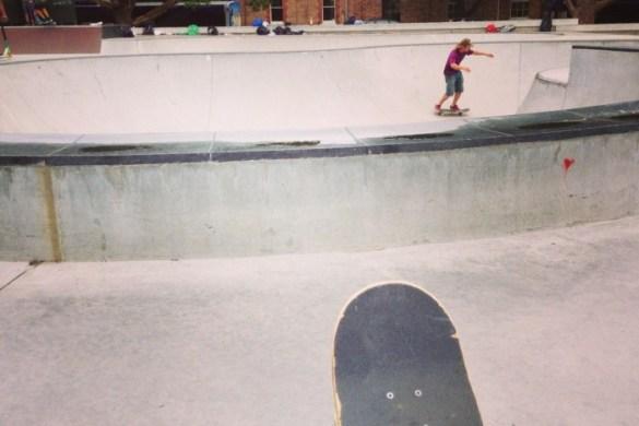 Victoria_Park_Skatepark